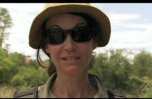 Rendez-vous en terre inconnue : Zabou, ce voyage qui a changé sa vie