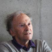 Jean-Louis Trintignant : 'La mort de Marie, la plus grande souffrance de ma vie'