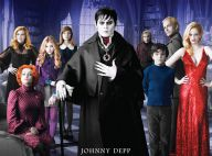 Sorties cinéma : Dark Shadows de Tim Burton, W.E. de Madonna, Maman
