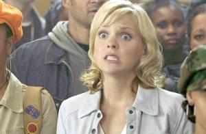 Scary Movie 5 : Une parodie de Black Swan sans Anna Faris, un navet annoncé ?