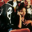 Le premier  Scary Movie  (2000)