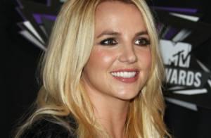 Britney Spears dans X Factor : C'est signé, elle sera bien jurée !