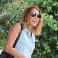 Miley Cyrus en vacances à Miami, le mardi 15 mai 2012.