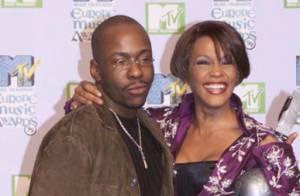 Mort de Whitney Houston: Bobby Brown lui dédie une chanson, évoque ses souvenirs