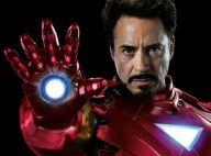 Avengers : Robert Downey Jr. payé plus que tous les autres acteurs réunis