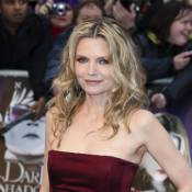 Michelle Pfeiffer rejoint Robert De Niro dans le film d'action de Luc Besson