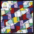 Hot Chip - album  In our heads  - attendu le 11 juin 2012.