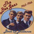 Bee Gees, les années australiennes...