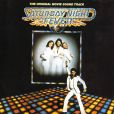 Bee Gees,  Night Fever