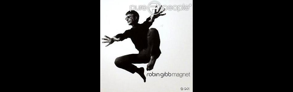 Sur  Magnet  (2003) Robin Gibb reprend  Wish You Were Here  à la mémoire de Maurice. La chanson avait été enregistrée en 1989 par les Bee Gees après la mort de leur jeune frère Andy (mort en 1988 à 30 ans) dans l'album  One .