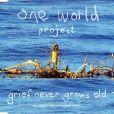 One World Project,  Grief Never Grows Old  (2005), avec les Bee Gees, au profit des victimes du tsunami de 2004