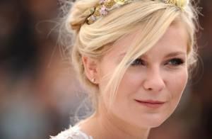 Kirsten Dunst : 10 choses que vous ne savez pas sur elle
