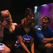 Secret Story 6 : Trois candidats enfermés dans la Secret Box !