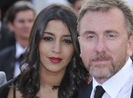 Cannes 2012 : Les rumeurs pour la cérémonie et la Palme se répandent
