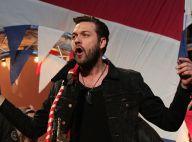 Kasabian : Le chanteur Tom Meighan est papa