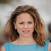 Festival de Cannes 2012 : 10 actrices et acteurs dont il faut se souvenir