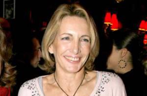 Florence Schaal hospitalisée : Elle a été violemment percutée par une voiture