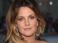 Drew Barrymore : Découvrez quel acteur célèbre elle a largué !