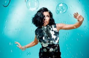 Jenifer : Son nouveau single Sur le fil en intégralité... Le tube de l'été ?