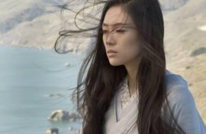 Zhang Ziyi au coeur d'un scandale de prostitution : la star chinoise dément