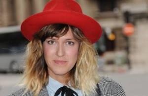 Daphné Bürki arrive au Grand Journal : Son grand retour sur Canal+ signé