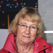 Desperate Housewives : Kathryn Joosten est décédée