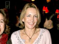 Florence Schaal 'abîmée' donne enfin de ses nouvelles après son accident
