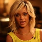 Rihanna : Ambassadrice sexy, exotique et détendue de Vita Coco