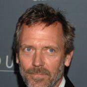 Hugh Laurie : Sa liaison extraconjugale révélée dans une biographie
