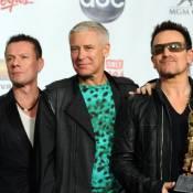 Adam Clayton, de U2, face à celle qui lui a volé 2,8 millions d'euros