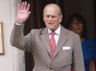 Prince Philip : Le ''rocher invincible'' d'Elizabeth II a quitté l'hôpital