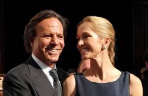 Julio Iglesias : Couple, vie de famille et santé, le crooner espagnol se confie
