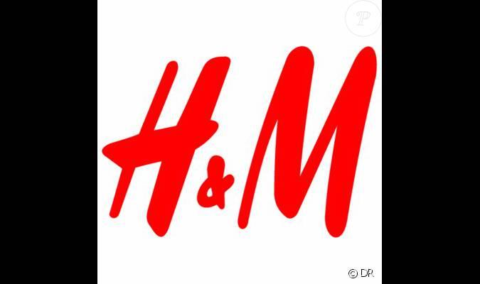 H&M ajoute un autre grand nom à la liste de collaborations ...