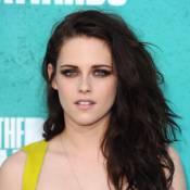 James Franco se lâche : 'Kristen Stewart mérite d'être couronnée'