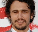 James Franco, en mai 2012 à Los Angeles.