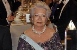 Princesse Christina : Ses bijoux volés par celui qu'elle voyait comme un fils