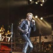 Johnny Hallyday, 69 ans aujourd'hui : Le Stade de France va s'enflammer !