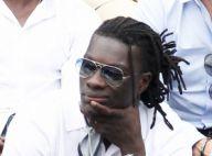 Bafétimbi Gomis, accusé de viol en réunion : l'acte sexuel a été filmé