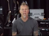 Metallica : Un appel à témoins et une grosse prime pour retrouver un meurtrier