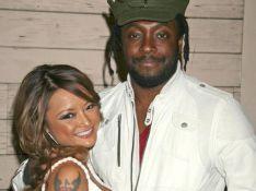 Will.I.Am des Black Eyed Peas est amoureux d'une animatrice bisexuelle !