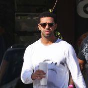 Bagarre Drake-Chris Brown : Détails et nouveaux témoignages