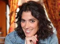 Laurie Cholewa, Christophe Maé et Elisa Tovati élèvent la voix contre le cancer