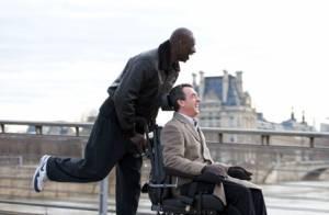 Intouchables, le remake : Qui va jouer le rôle d'Omar Sy ?