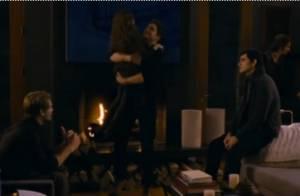 Twilight 5 : Nouvelle bande-annonce pour l'ultime épisode