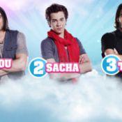 Secret Story 6 : Thomas, Sacha et Midou sont les nominés de la semaine