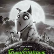 Frankenweenie : La revanche de Tim Burton sur Disney, trente ans après
