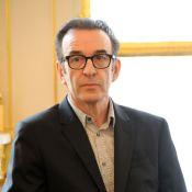 Robin Renucci, prêtre pédophile : Un rôle délicat pour l'excellent comédien