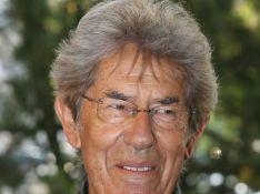 Philippe Gildas : adieu Vista