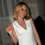 Ludivine Sagnier remplace Louise Bourgoin pour l'amour vache de Nicolas Bedos