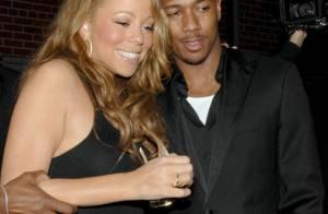 Pas de deuxième mariage pour Mariah Carey !
